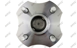 OE 42450-0D030 Spare Parts Rear Wheel Hub Assembly