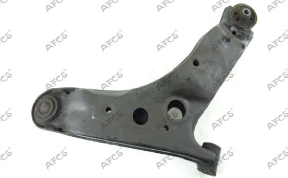 KIA PICANTO MORNING 54500-0X000/54501-0X000 Front Axle Lower Control Arm